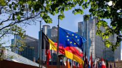 Βρυξέλλες: Λανθασμένα τα στοιχεία του ΔΝΤ για την ελληνική οικονομία αλλά απαραίτητος ένας νέος