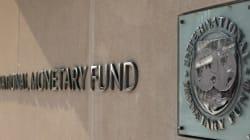 ΔΝΤ: Μη βιώσιμο το χρέος. Χρειάζεται ελάφρυνση, όχι περαιτέρω δημοσιονομική