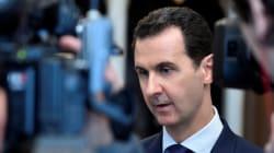 Θετικά τα σχόλια του Άσαντ για τον