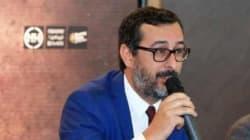 Affaire Salim Cheikh: L'avocat du patron de 2M dénonce une tentative