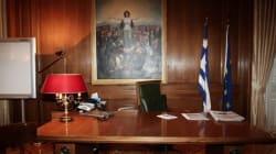 Κυβέρνηση: Να δημοσιοποιήσει τα «πόθεν-έσχες» ο κ.