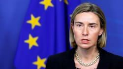L'UE promet de sécuriser l'accord agricole avec le