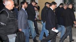 Στην φυλακή ο υπεύθυνος της Energa Αριστείδης Φλώρος και δύο συγκατηγορούμενοι