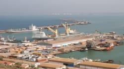 Ouverture de la ligne maritime Oran-Ain El Turck en juin