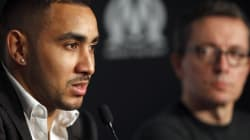 Greedy Traitor Or Homesick Lost Soul? The Dimitri Payet Saga Is All About