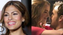 Ο Ryan Gosling αποκάλυψε πως η Eva Mendes είναι υπεύθυνη για μία από τις καλύτερες ατάκες του «La La