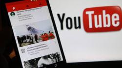 Mobile Live Streaming: Δυνατότητα ζωντανής μετάδοσης βίντεο από κινητά για το