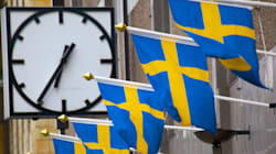 Τι πραγματικά συνέβη στη Σουηδία όταν πειραματίστηκε με την 6ωρη