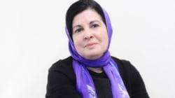 Le Prix Grand Atlas décerné à Asma Lamrabet pour son ouvrage
