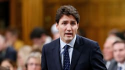 Αντιδρά ο Καναδάς στα σχέδια επιβολής νέων δασμών από τις