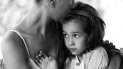 Erziehungsforscher: Mit diesem Verhalten schaden Eltern ihrem Kind, obwohl sie es gut