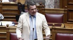 Πετρόπουλος: Οι εργοδότες να καταβάλουν εισφορές που δεν έχουν καταβάλει