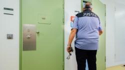 Die deutsche Justiz hat einen neuen Sündenbock: Der