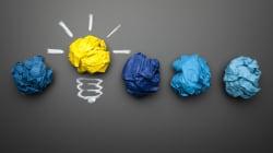 Inside Scoop: How Do You Develop A