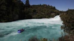 Τραγικός επίλογος για φοιτήτρια που παρασύρθηκε από τα ορμητικά νερά ποταμού ενώ έβγαζε