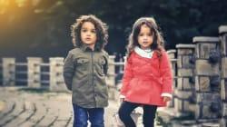 11% des enfants d'immigrés en France sont d'origine