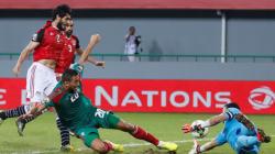 Après 8 ans, le Maroc retrouve enfin le top 50 du classement