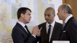 De passage en Tunisie- Didier Le Bret, candidat aux législatives françaises: Je suis à l'aise chez moi à l'étranger