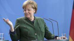 Μέρκελ: Δεν υπάρχει ζήτημα δύο ταχυτήτων εντός της