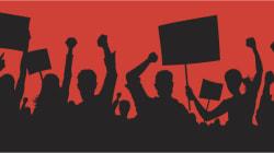 Faules Tarifeinheitsgesetz: Nur bundeseinheitliche Regelungen führen zu fairem