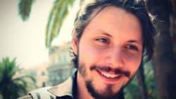 PNUD: un Algérien parmi les lauréats d'une recherche relative aux Objectifs de développement