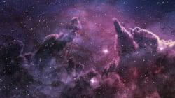 우주의 팽창 속도가 너무 빨라 은하계도 찢어발길 수