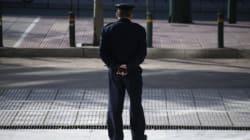 ΕΛ.ΑΣ: Έρχεται ο ελληνικός «σερίφης» σε απομακρυσμένες