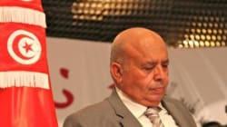 Abid Briki: