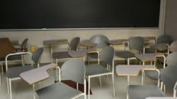Λέσβος: Γυμνασιάρχης κατηγορείται ότι συγκάλυψε την σεξουαλική παρενόχληση 12χρονης μαθήτριάς
