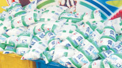 Le lait subventionné coûtera 30 à 33 dinars le litre à partir de mars