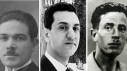 Quand Messali, Aït-Ahmed et Ben Boulaïd avaient vingt