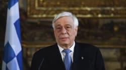 ΠτΔ: Η ΕΕ δεν έχει μέλλον υπό όρους πολιτισμού και Δημοκρατίας αν δεν έχει στον πυρήνα της την