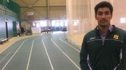 États-Unis: Refoulé, un athlète d'origine marocaine interrogé sur une