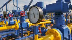 Απόλυτα εφικτός τεχνικά ο αγωγός φυσικού αερίου East Med. Τρέχουν οι εξελίξεις μεταξύ Ελλάδας,