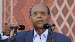 Réponse à Moncef Marzouki: Vous devriez avoir