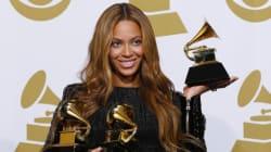 Ce soir, les Grammy Awards sont en live sur ce site