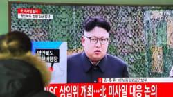 Συνεδριάζει το ΣΑ του ΟΗΕ μετά την νέα δοκιμαστική εκτόξευση βαλλιστικού πυραύλου από τη Βόρεια