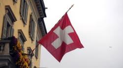 Οι Ελβετοί δίνουν την ιθαγένεια στα εγγόνια των μεταναστών παρά τις