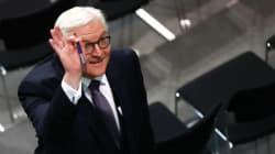 Ποιος είναι ο Σταϊνμάιερ, ο νέος πρόεδρος της Γερμανίας και δημοφιλέστερος πολιτικός της