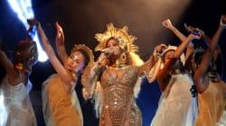 Beyoncé και πολιτική: Αυτές ήταν οι καλύτερες στιγμές των