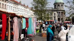 Pour une vraie politique d'insertion des Marocains sur le marché belge du