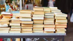 Réconcilier les Marocains et le livre, une mission ambitieuse (mais pas