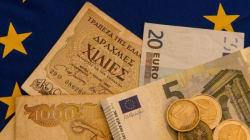 Χανς Βέρνερ Ζιν: Ο Σόιμπλε ήθελε Grexit το καλοκαίρι του 2015. Τον σταμάτησαν Ολάντ και