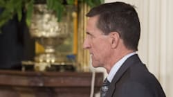 Παραιτήθηκε ο Σύμβουλος Εθνικής Ασφάλειας των ΗΠΑ, Μάικλ