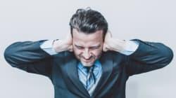 과학자들이 세상에서 가장 듣기 싫은 소리를