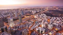Tel Aviv: Top Travel