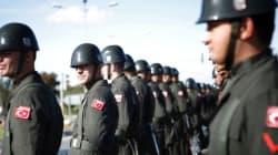 Οι 5 θέσεις της Τουρκίας στο Κεφάλαιο της Ασφάλειας για το Κυπριακό. Η διαρκής παρουσία στρατού και οι