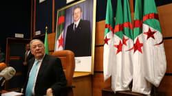 Huit ministres candidats avec le FLN, doutes sur la candidature de