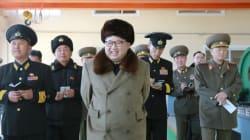 Νεκρός (και) ο αδελφός του Κιμ Γιονγκ ουν. Αναφορές πως δολοφονήθηκε από πράκτορες της Βόρειας