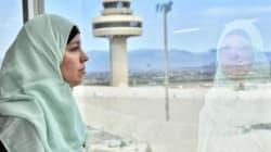 Espagne: Une Marocaine voilée remporte son procès contre une société